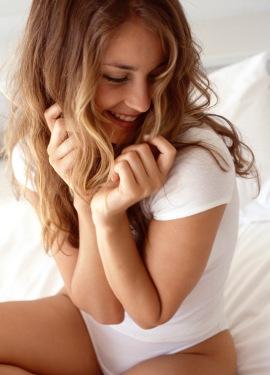Польза утреннего секса: начните день с наслаждений – духовных и физических