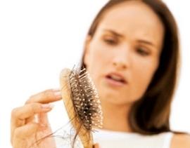 Эйвон средство для гладкости волос