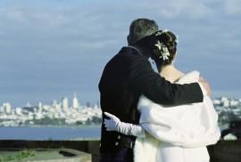 Профессиональная свадебная видеосъемка. Оценка работы свадебного видеооператора по портфолио