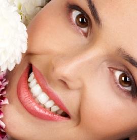 Профессиональное отбеливание зубов: противопоказания, способы