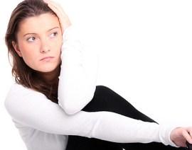 Профилактика старения: три простые диетические хитрости