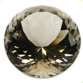 магические свойства камня раухтопаз