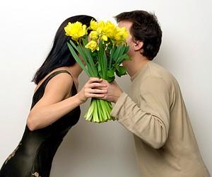 Цветы для мужчин. Какие цветы дарят мужчинам