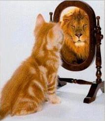 Бесплатный тест: Ваша самооценка