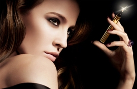 Секреты декоративной и ухаживающей косметики для прекрасных глаз: советы экспертов