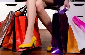 Секреты цвета и сочетания цветов для вашего гардероба