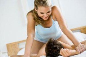 Секс тесты бесплатно и без регестрации