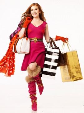 Счастливый шоппинг: главные правила