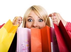 Интернет шоппинг: плюсы, минусы и подводные камни