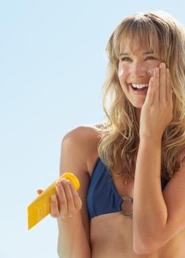 солнцезащитный крем отзывы состав