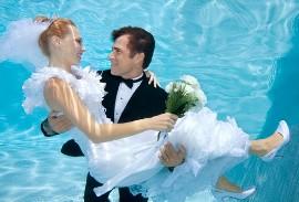 идеи для свадебной видеосъемки