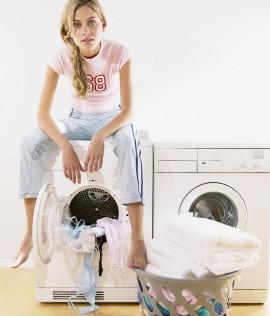 Покупаем качественную стиральную машину бюджетного ценового диапазона