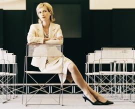 стресс на работе, как снять стресс на работе