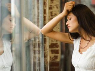 Снятие стресса, преодоление стресса