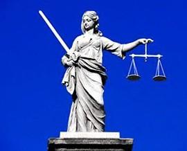 Бесплатный тест: Насколько строго вы себя судите