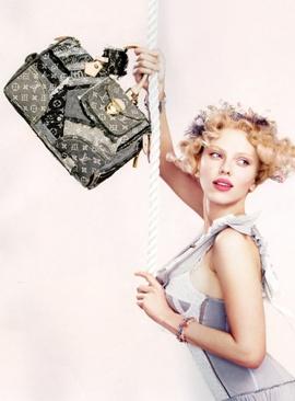 женские сумки по типу фигуры