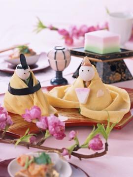 Суши-бар: свидетельства высокого уровня и суши-этикет