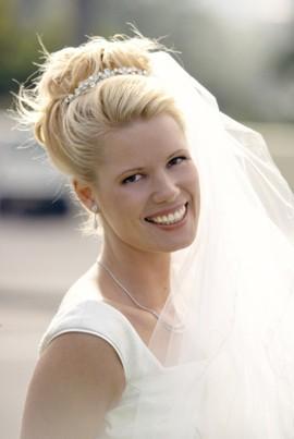 Свадебный фотограф: ошибки в выборе