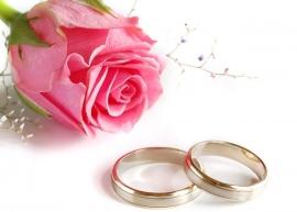 Свадебный гороскоп: 2010 год, 2011, 2012, 2013, 2014 и 2015 – прогноз для будущих союзов на ближайшие года