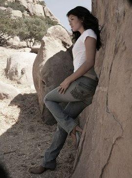 Такие разные джинсы. Расшифровываем надписи на этикетке: функциональность, стиль и крой выбранной модели
