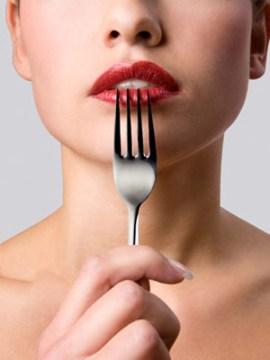 Бесплатный тест: IQ вашей диеты. Худеем с умом
