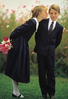 приметы и традиции дня всех влюбленных в разных странах, что принято дарить на День Святого Валентина