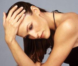 Уход за проблемной кожей лица: что советует Дженнифер Гарнер