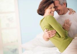 Семейные маневры: поддержание любовной свежести чувств в долгом браке. Советы и примеры знаменитых пар