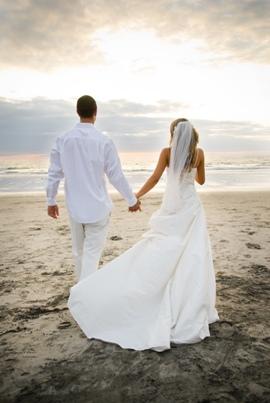В поисках свадебного фотографа: сопутствующие советы