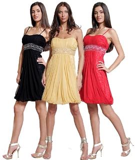 По просьбе покупателя,могу представить ещё варианты платьев!