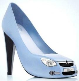 атлас магазин одежды для женщин