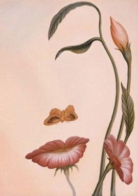 Бесплатный тест: Ваш цветок и ваш характер