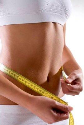 какую диету соблюдать при повышенном холестерине