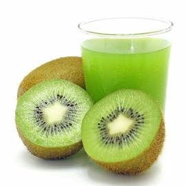 фото зеленых коктейлей: рецепты и польза