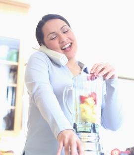 диета коктейль для похудение